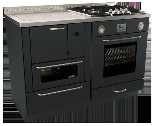 Cucine a gas prezzi idee creative e innovative sulla for Cucine convenienti